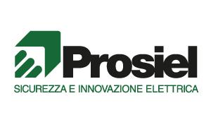 prosiel link