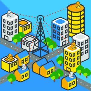 condomini smart city