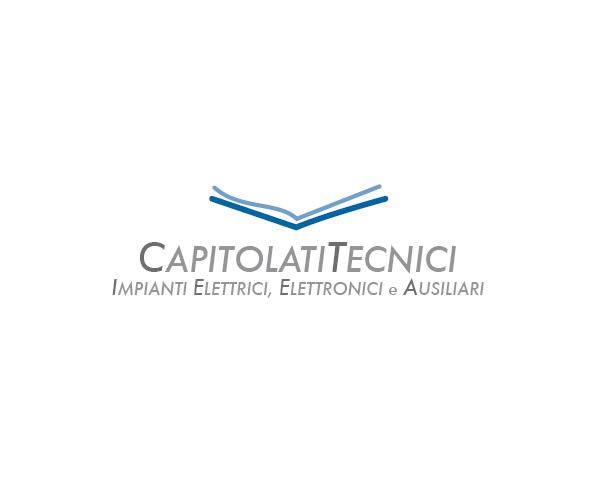 capitolati tecnici banner