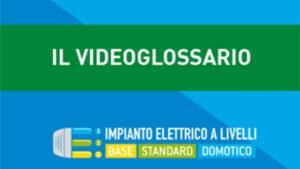 videoglossario