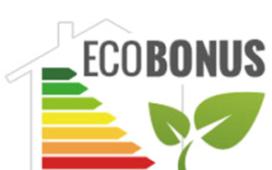 logo ecobonus