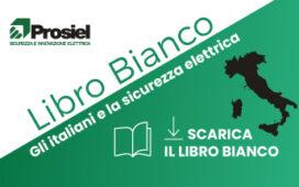 libro-bianco banner
