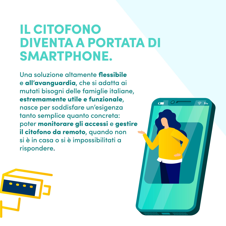 CITOFONO SMART_1